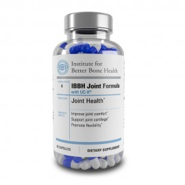 Joint Formula with UC-II®