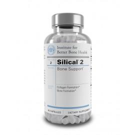 Silical® 2